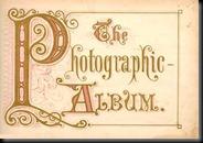 album1 (10)