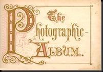 album1 (5)