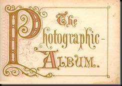 album1 (2)
