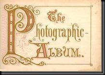 album1-31