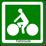 road-sign-160825_640