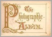 album1-238.jpg